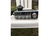 barracuda cb radio