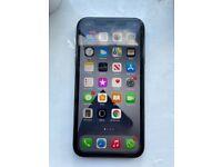 iPhone XR 64GB - Black