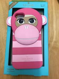 Kate Spade cases