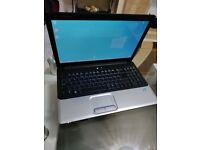 HP LAPTOP, MS Office (Lifetime Licensed), ALMOST NEW, Hardly used,