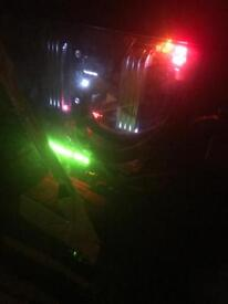 Gaming PC for sale High Spc