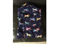 Joules Girls jacket