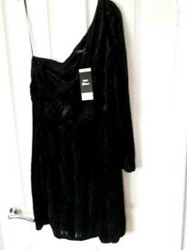 New next dress