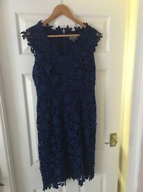Stunning Phase Eight Dress for sale ! Size 12