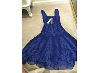 Phase eight dress size 14