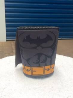 Batman Stubby Holder