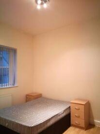 Room to Let £675pcm, City Centre Birmingham