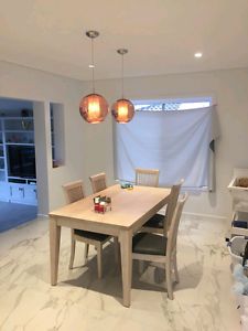 Local electrician ($0 call out) 24hr Blacktown Blacktown Area Preview