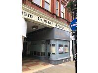 Rejoyce massage in Wrexham