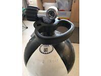 15lt Dive Cylinder