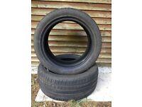 Pirelli Cinturato P7, 225/45/17 94W