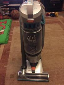 Vax air 3 max pet