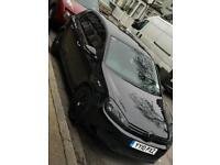 2010 Volkswagen Golf 1.4 S