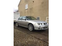 MG ZT 1.8 SALE OR SWAP OR SPARES OR REPAIR
