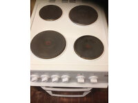 cheap electric cooker 50cm
