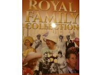 Royal Collection Reduced Price!!!!