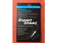 Expert Shield protector