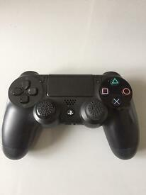 PS4 Official Sony Controller