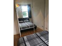 Double room to rent £140pw Waltham Cross