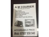 AM REMOVAL SERVICE!!!!!!!