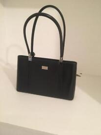 Ladies Polo Benedetti handbag