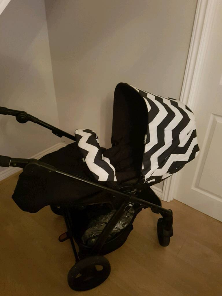 31b7c09749 Mamas and papas sola 2 pushchair | in Romsey, Hampshire | Gumtree