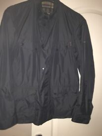 Barbour Waterproof Ladies Jacket