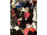 Ladies clothes Bundle Size 8 - 10 - Excellent condition - Various Items