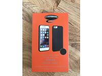 iPhone 7 Plus anti gravity case Black NEW