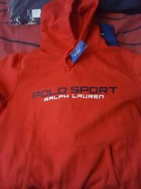 polo ralph lauren large