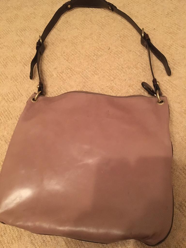 Genuine Mulberry handbag for sale   in Norwich, Norfolk   Gumtree 7f14fa65ad