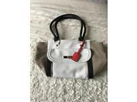 Handbag - new