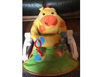 Fisher Price Baby Seat brand new.