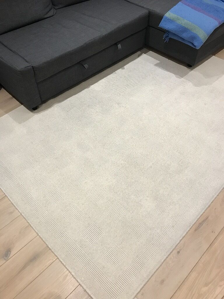 Ikea Havbro Rug Furniture Shop