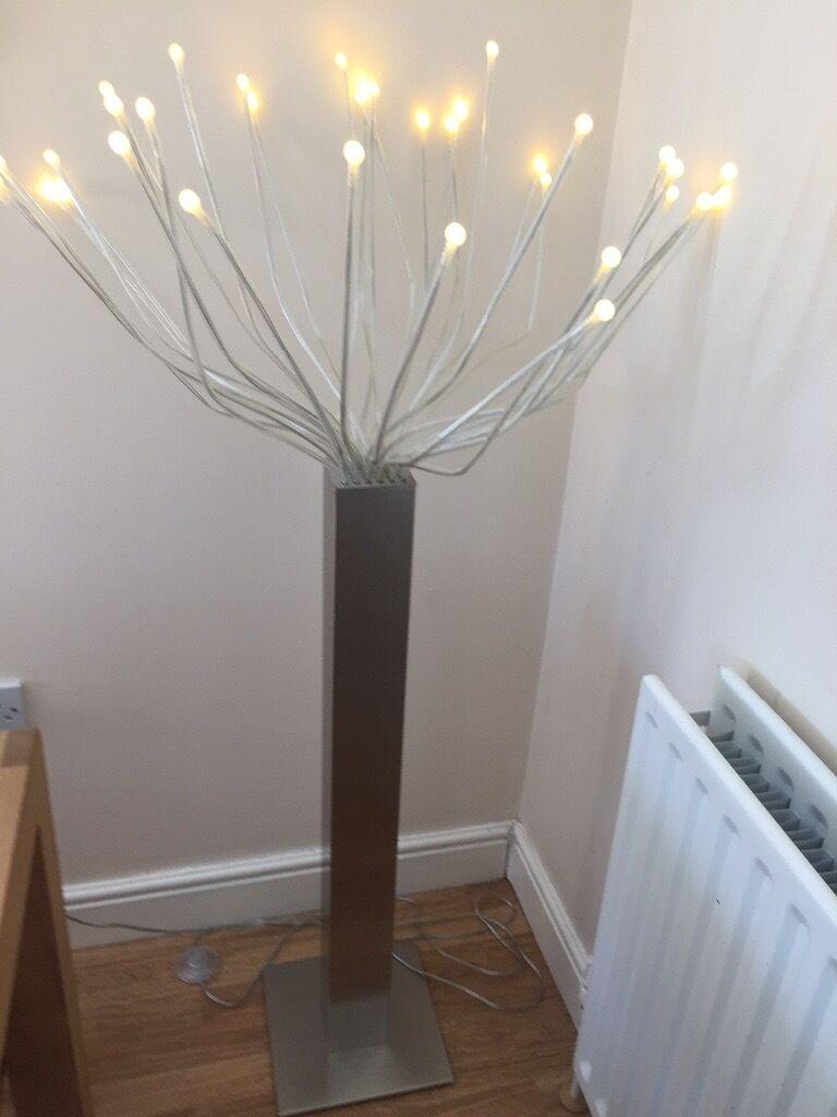 Ikea Floor Lights Simple Interesting Ikea Floor Lamps