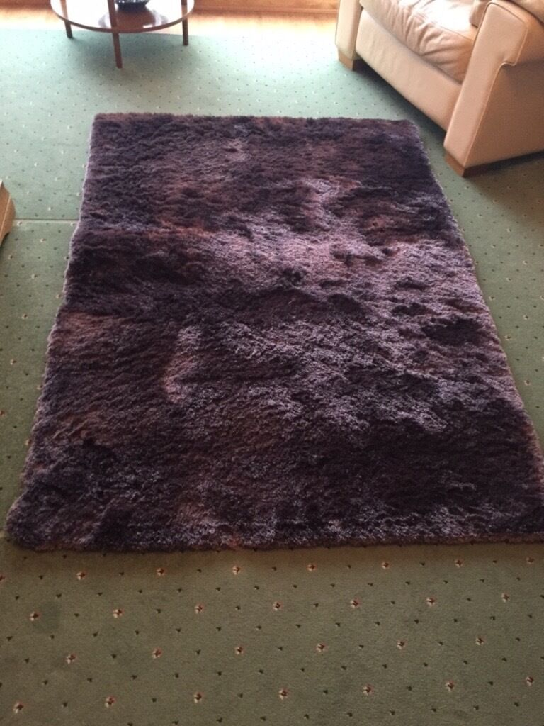 Home purple sparkle - Purple Sparkle Rug Home Decors Collection