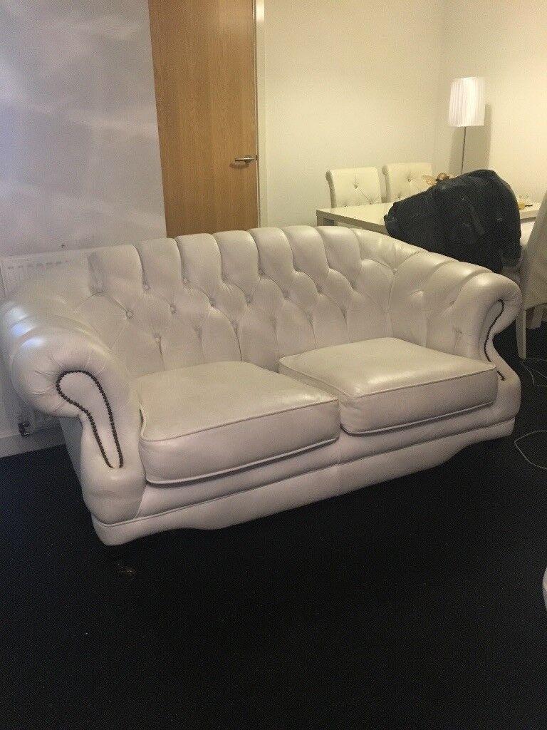Sofas Chester Perfect Poltrona Frau Chester One Sofa Collection  # Muebles Marieta