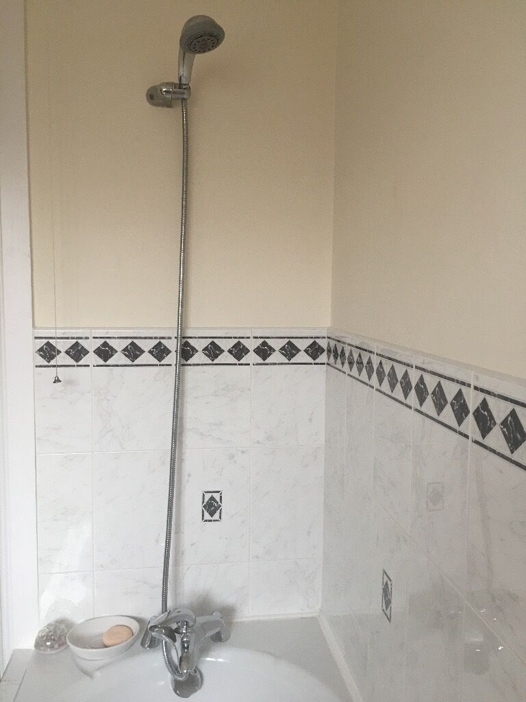 100 shower from bath taps showers bathrooms bathroom suites shower from bath taps taps with shower bathroom 8 inch rainfall shower head bathroom