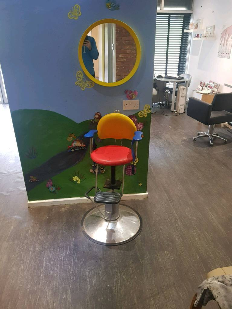 Kids barber chair : kids barber chair - Cheerinfomania.Com