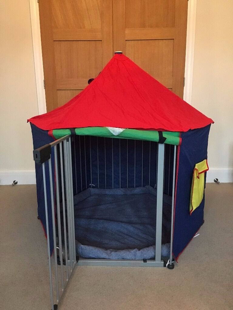 Babydan Playpen Black At Argos Co Uk Your For & Babydan Playpen Tent Baby - Best Tent 2017