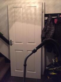Interior Doors Bran New