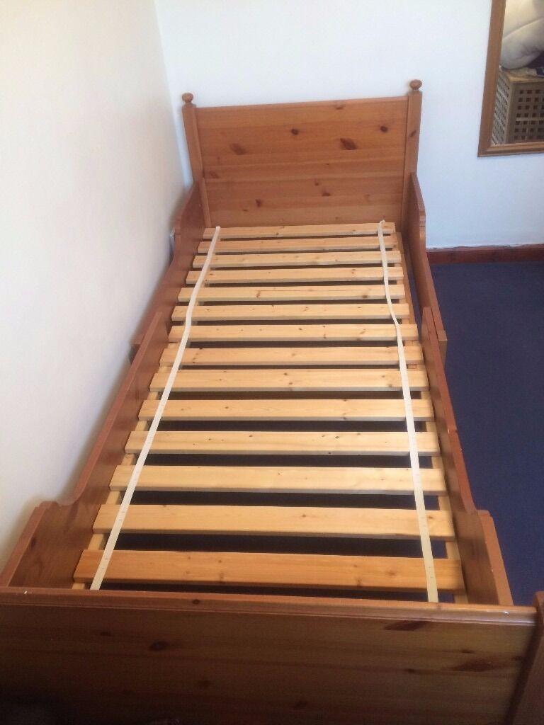 ikea lit leksvik latest lit evolutif ikea ikea drap housse x meilleur de parure de lit lit de. Black Bedroom Furniture Sets. Home Design Ideas