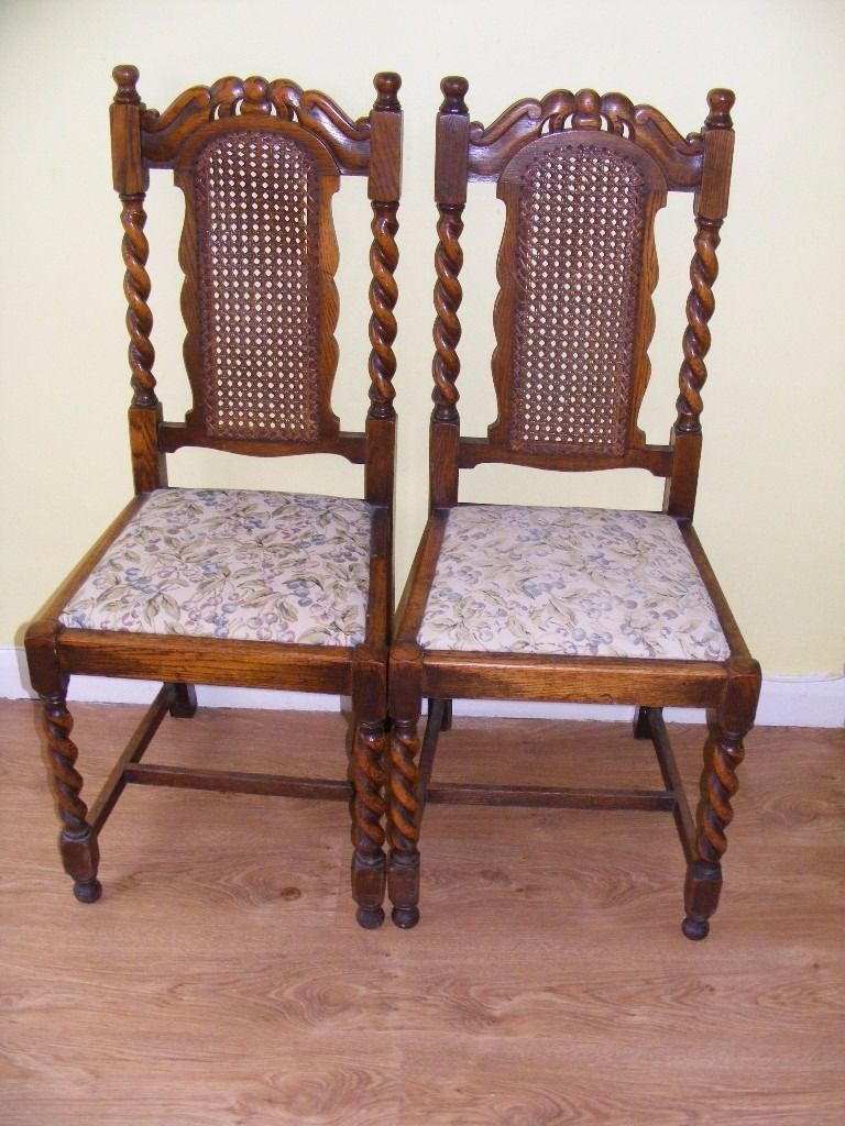CAN DELIVER   PAIR OF ANTIQUE VICTORIAN CHAIRS   NEED RESTORATION