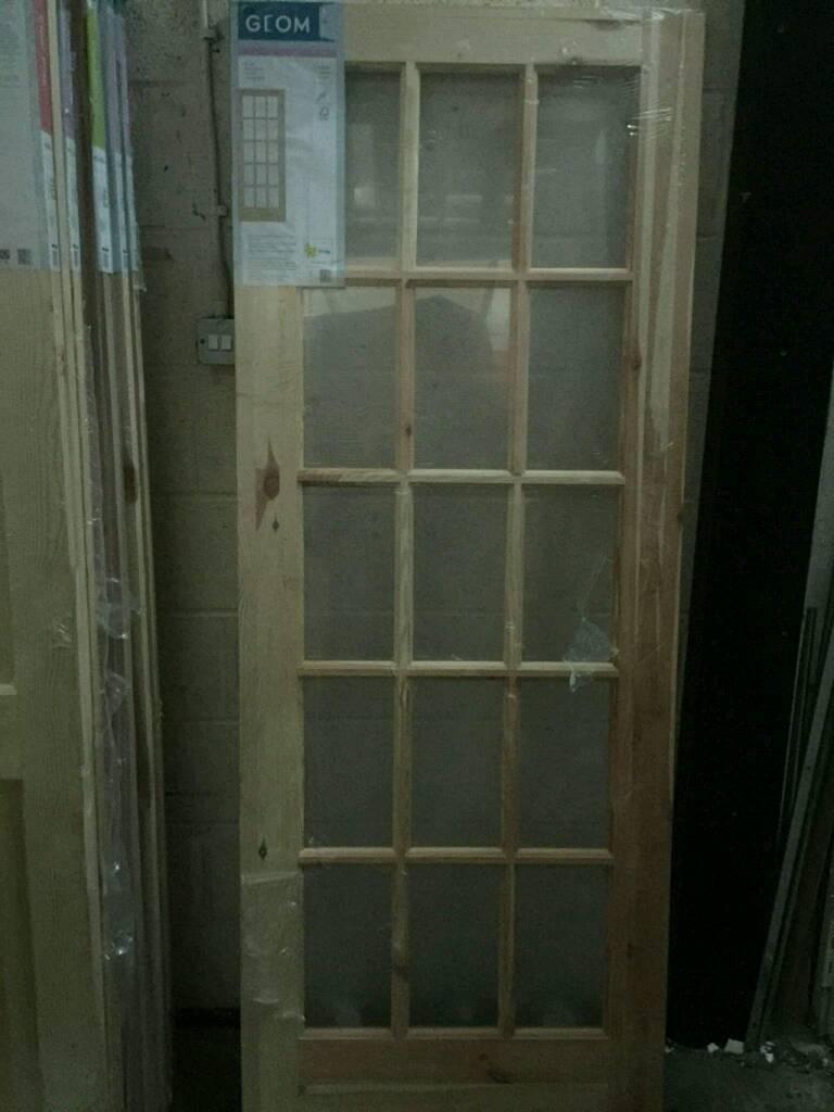 Collection Bi Folding Door Track Bu0026q Pictures - Losro.com