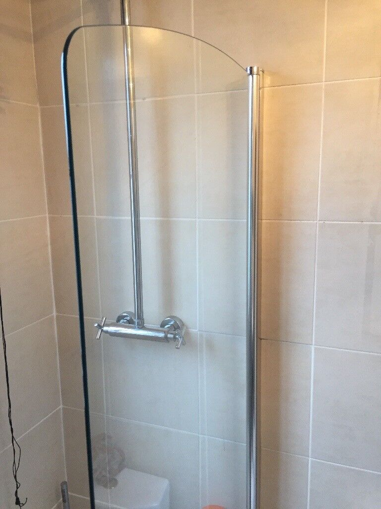 Over Bath Shower. Bath With Shower Bath Tubs With Shower Free ...