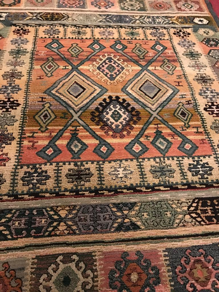 Gabbeh Collection Rug Egypt Home Decor