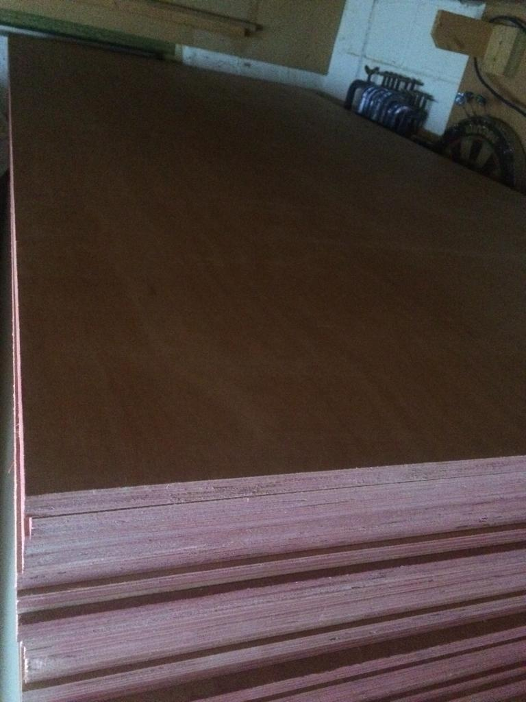 Superior 18 Mm ,8x4,plywood Sheets, Ply ,plywood, Exterior