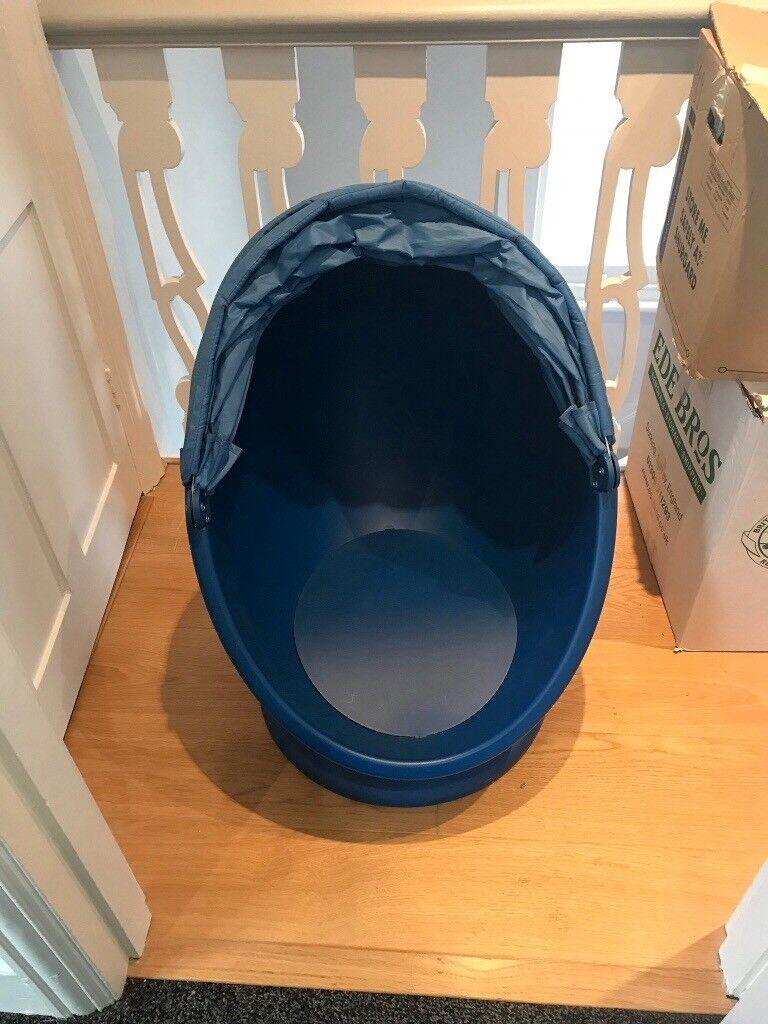 IKEA Kids Egg Chair