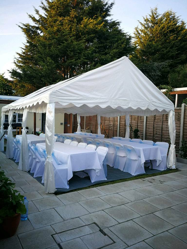 Party tents tables and chairs for hire in Bournemouth and surrounding areas. & Party tents tables and chairs for hire in Bournemouth and ...