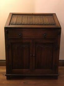 Old Charm Bureau